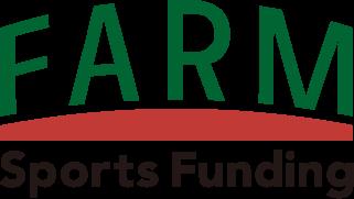 ファームスポーツファンディング