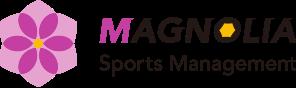 マグノリア・スポーツマネジメント