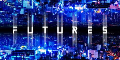 ラジオ「FUTURES 金子達仁 スポーツプラネット」に出演しました。